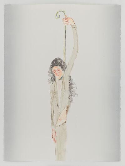 Sanya Kantarovsky, 'Untitled', 2018