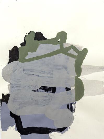 Deborah Dancy, 'Trapped 7', 2019
