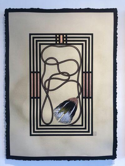 Marsha Robinson, 'Harmony', 2019