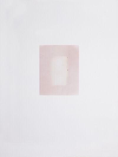 Justine Varga, 'Soap', 2011