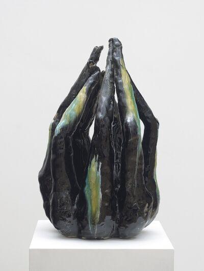 Sebastian Stoehrer, 'Ceramic', 2015