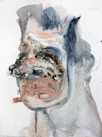 Mani Vertigo, 'Us', 2018