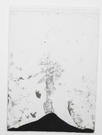 Ragna Robertsdottir, 'Pocket Landscape', 2013