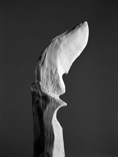 Erin Shirreff, 'Knife', 2008