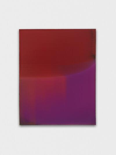 Markus Amm, 'Untitled', 2019