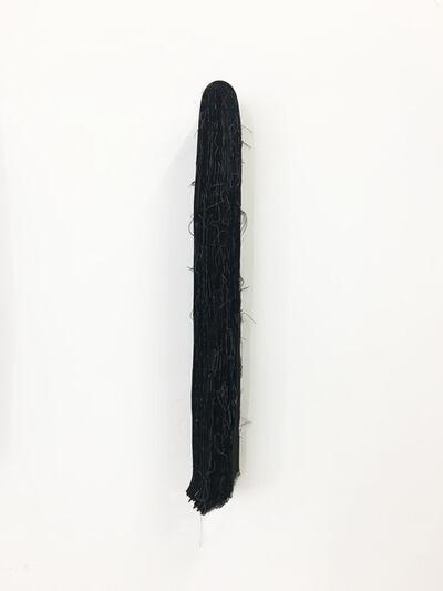 Joël Andrianomearisoa, 'Strange Skinny Boy', 2016