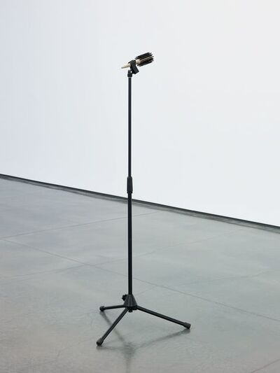 Ceal Floyer, 'Solo', 2006