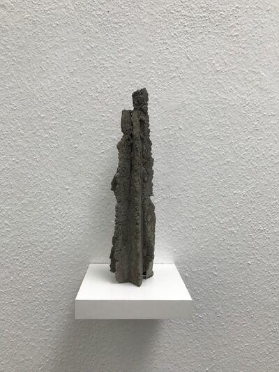 Kai Richter, 'o.T.', 2017