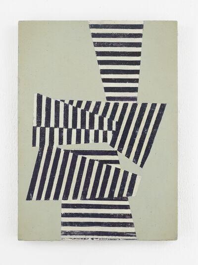 Christopher Hanlon, 'Communication', 2017