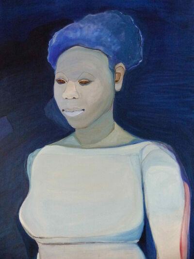 Richard Butler-Bowdon, 'Bonvivant 1', 2014