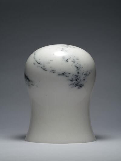 Zhao Zhao, 'Control 17', 2019