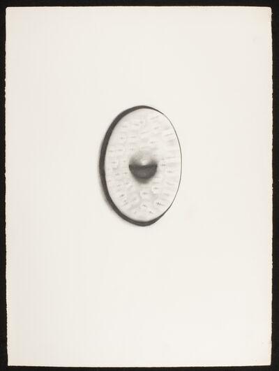 Agustin Fernandez, 'Untitled', 1972