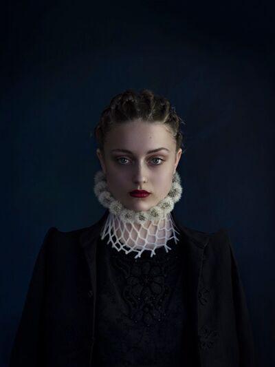 Jenny Boot, 'Jenny Boot, Dandelion', 2019