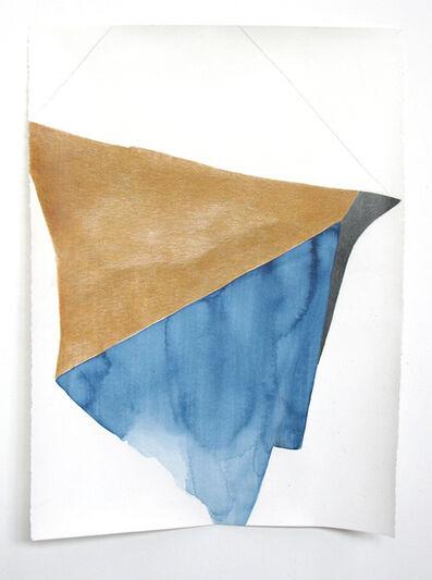 Anie Nheu, 'Flood', 2018