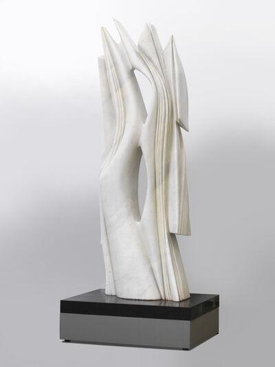 Pablo Atchugarry, 'Senza titolo', 2010