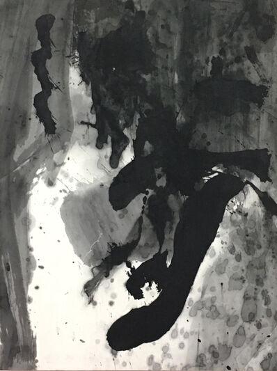 Lan Zhenghui, 'No. 4', 2017