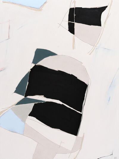 Holly Addi, 'Meilan', 2021