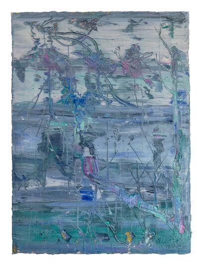 Ha Manh Thang, 'Early Winter Morning #8', 2017