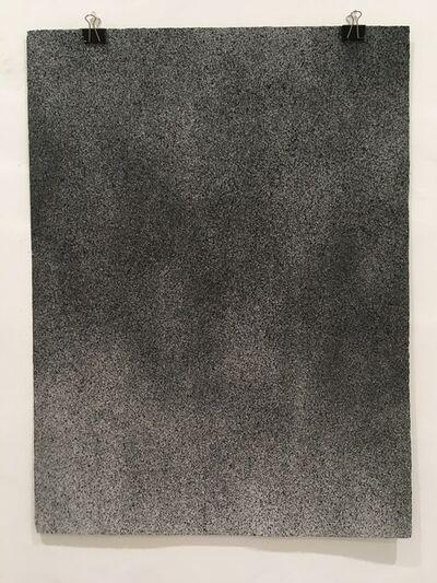 TANC, 'Untitled', 2015