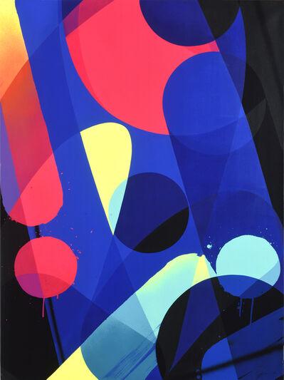 Zest, 'Untitled', 2010