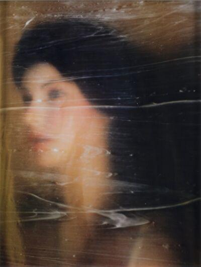 Lynn Hershman Leeson, 'Wrapped', 2007