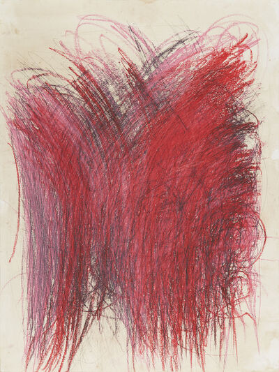 Éric Derochette, 'Untitled', 2020