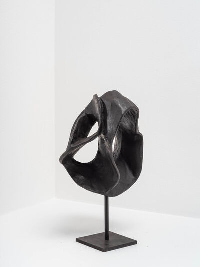 Carl Boutard, 'Elevated Hearing', 2020