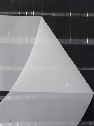 Kate Petley, 'Fold #2'
