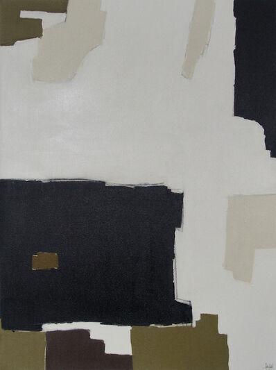 Holly Addi, 'Luce', 2018