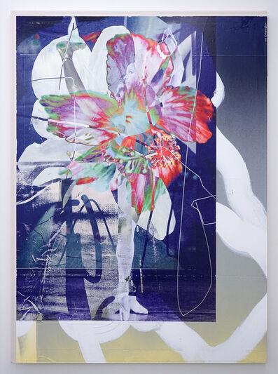Facundo Argañaraz, 'Untitled (FA02-17)', 2017