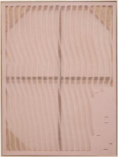 Hugh Scott-Douglas, 'Untitled (HSD 030)', 2011