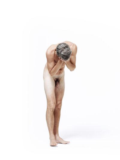 Kenton Parker, 'Fall | No. 6', 2013