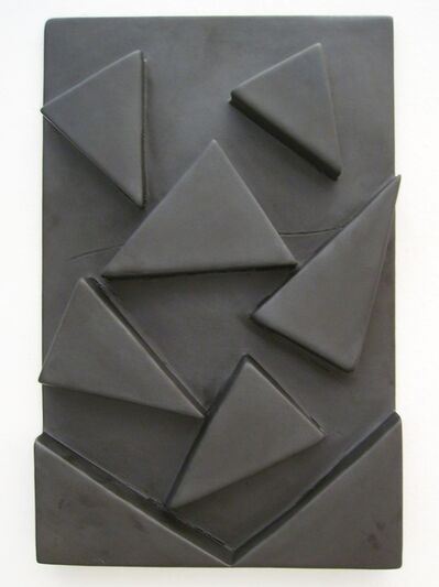 Alberto Martins, 'Sem título', 2008