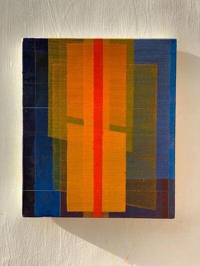 Tanya Goel, 'Untitled', 2019