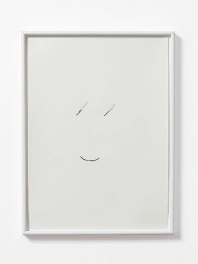 Jan Meier, 'Untitled', 2014