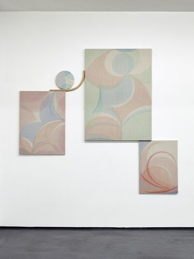 Yelena Popova, 'Untitled', 2013