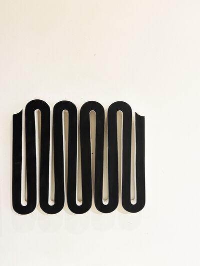 Joaquim Tenreiro, 'Untitled', 1970-1979