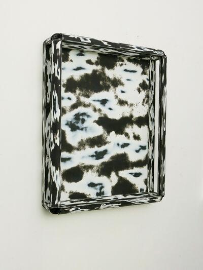 Greg Allen-Müller, 'Hyper-Realistic Straight Lines', 2017