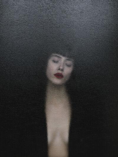 Giuseppe Gradella, 'Italian Renaissance', 2018