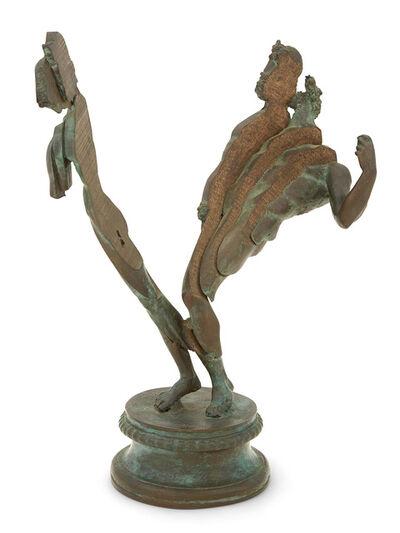 Arman, 'Zeus'