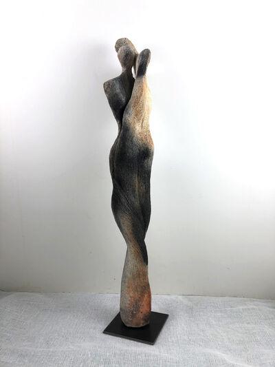Joelle Laboue, 'Embrace', 2020