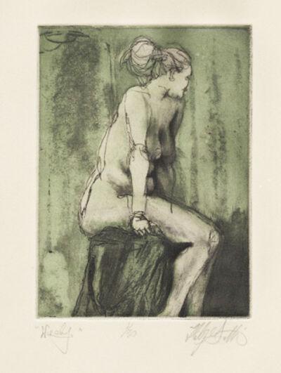 Helen Gotlib, 'Wendy'