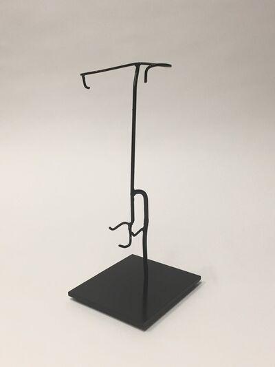 Rob Fischer, 'Untitled', 2019