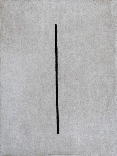 Li Yonggeng, 'Prescription200607', 2006