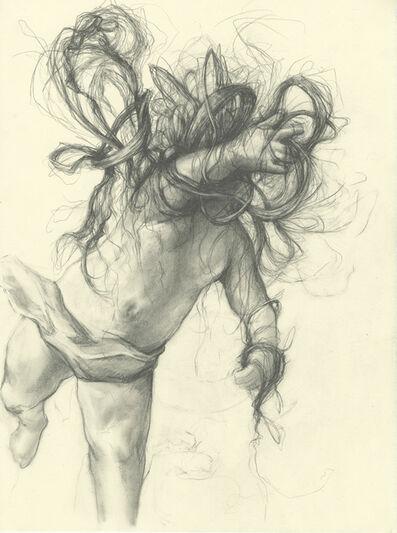 Amanda Besl, 'Swarm', 2013
