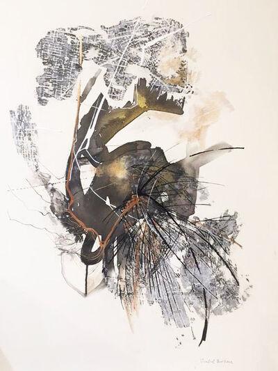 Isabel Turban, 'Untitled', 2016