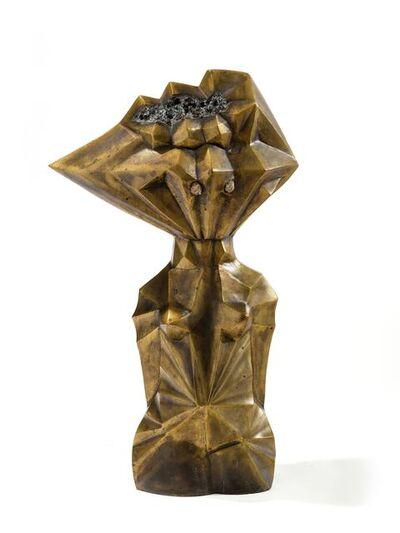 Jacques Herold, 'La forêt', 1946