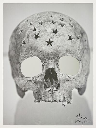 Douglas Gordon, 'Forty', 2007