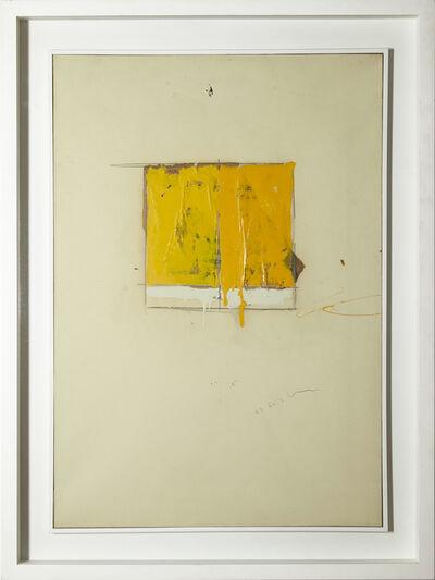 Mario Schifano, 'Untitled ', 1970-1975