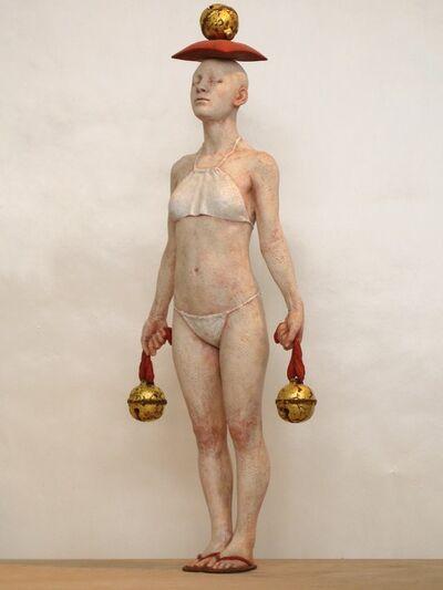 Chie Shimizu, 'Untitled', 2008